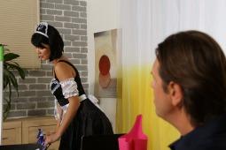 Maid Service photo #2