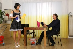 Maid Service photo #4